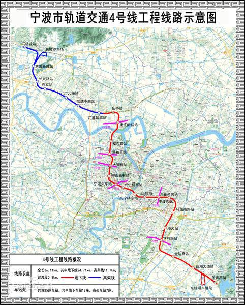 车站双线轨道电路图