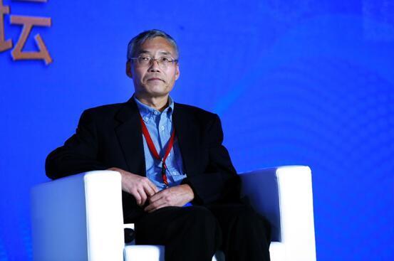 生态开发模式引领行业变革 开创未来城市新纪元-北京