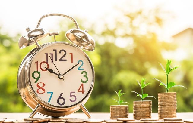 2019年家居投资风向标:六大领域、三大