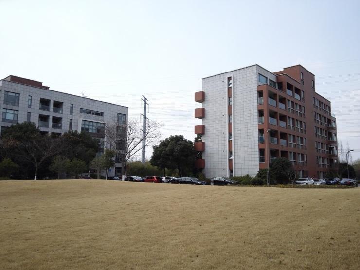 张江富海商务苑,毕升路第一上海中心130㎡~650㎡办公室