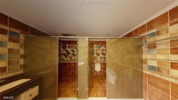 长沙透露别墅:每一平米都装修着特有的别墅韵致岛御晓·金沙图片