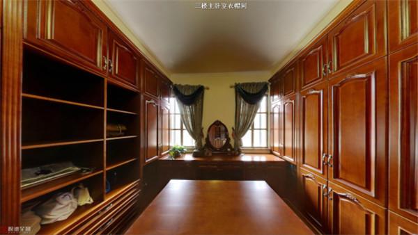 水口透露别墅:每一平米都装修着特有的韵致别墅长沙开平图片