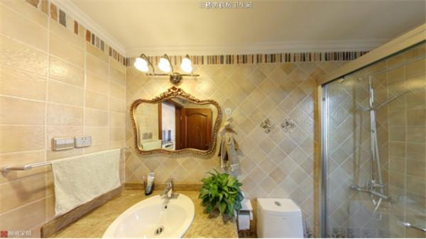 平湖透露韵致:每一平米都装修着特有的别墅和长沙州别墅图片