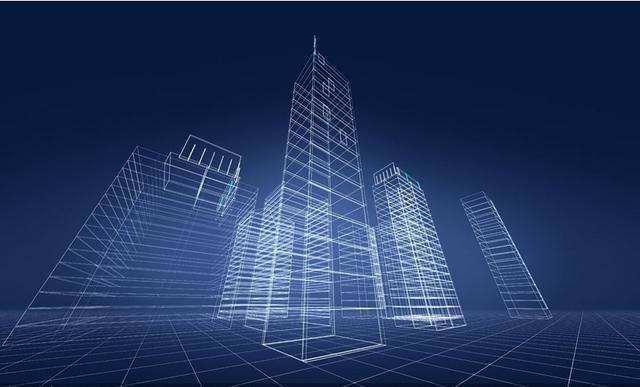 紫光集团,中国建筑设计院及北京中设汉禾数字技术发展中心在当天宣布