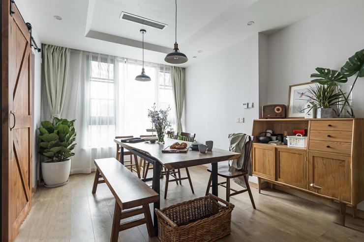 室内绿植绿化装饰,让别墅设计青春永驻_装修设计_搜狐