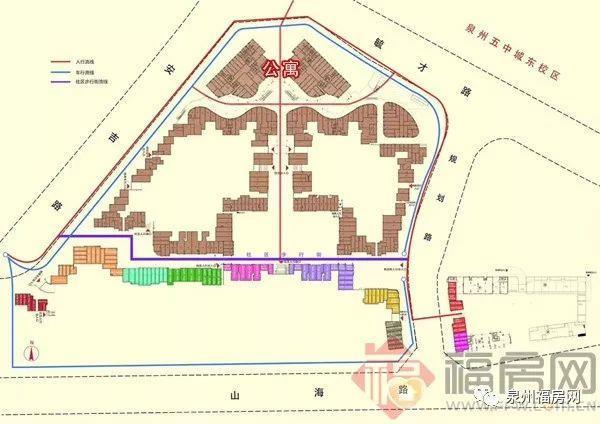 另,保利城央玺商铺同步预约中,户型面积约24-103㎡的社区铺.