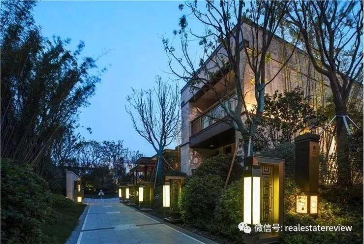 中国住宅改善爆品项目,泰禾院子是怎么做成的?