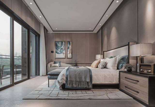 世界别墅顶级豪宅装修别墅赏析400案例设计规范平图片