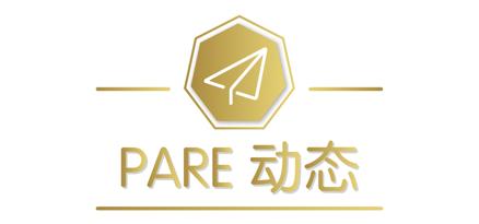 logo logo 标志 设计 矢量 矢量图 素材 图标 438_205