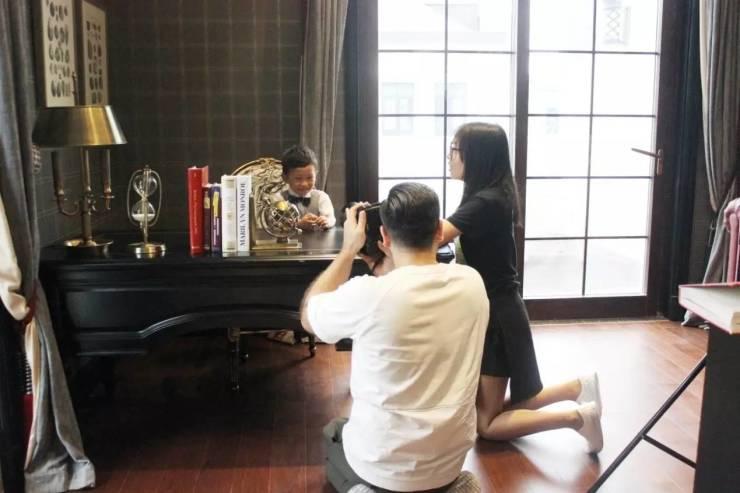 情动紫御,定格影害怕a图片的瞬间-上海搜狐图片宝宝表情包用光大全图片焦点图片
