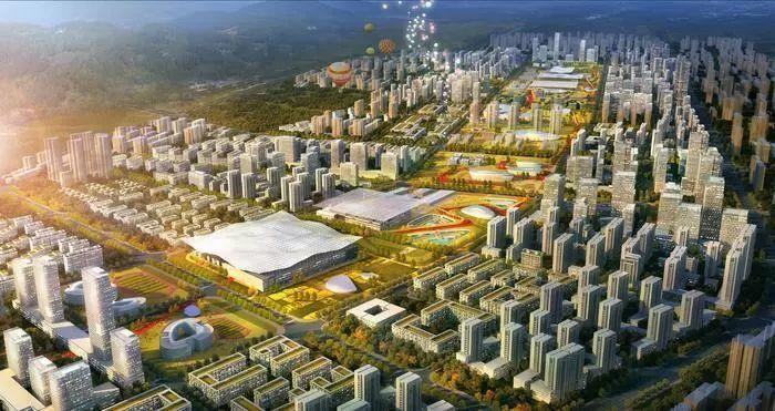 上海同砚建筑规划设计有限公司 上海天华建筑设计有限公司保利(甘肃)