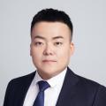京北置业顾问赵伟