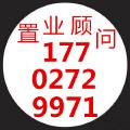 焦点网友154839191