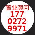 焦点网友154839192