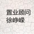 焦点网友156792290
