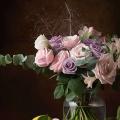 带刺的玫瑰好看刺人
