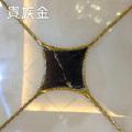 上海薪火装饰