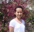 shanliang860915