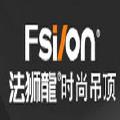 fsilon834