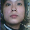 caodongmei67