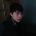 mylove5yue