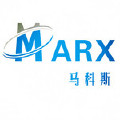 marx9527
