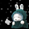 小兔ruoqi