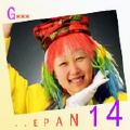 epan14