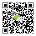 37779FCB13BA05DE095AED69574B7561