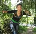 zhou_lixuan