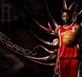 basketball123pig
