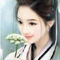 lanshanchu