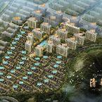 安吉嘉鸿房地产开发有限公司