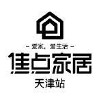 搜狐焦点家居天津站