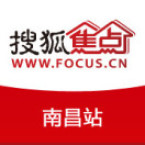 搜狐焦点南昌站新闻