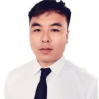 京北一站式购房服务