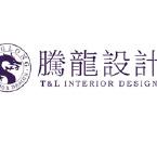上海别墅装修精品设计案例展示