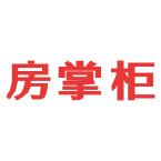 上海房掌柜