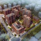 北京市利锦荣房地产开发有限公司