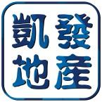 咸阳凯发房地产开发有限公司