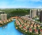 化州市绿景房地产开发有限公司