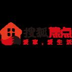 搜狐焦点衡阳楼市资讯