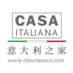 意大利之家进口家具