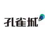 固安东涵房地产开发有限公司