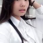 置业顾问王娜