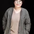 首席设计师毛江燕