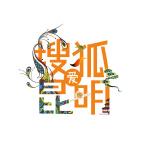 搜狐焦点昆明站