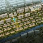 葛洲坝(上海)房地产开发?#37026;?#20844;司