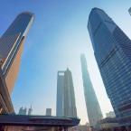 北京金隅兴大房地产开发有限公司