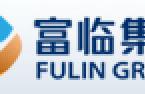 四川绵阳富临房地产开发有限公司